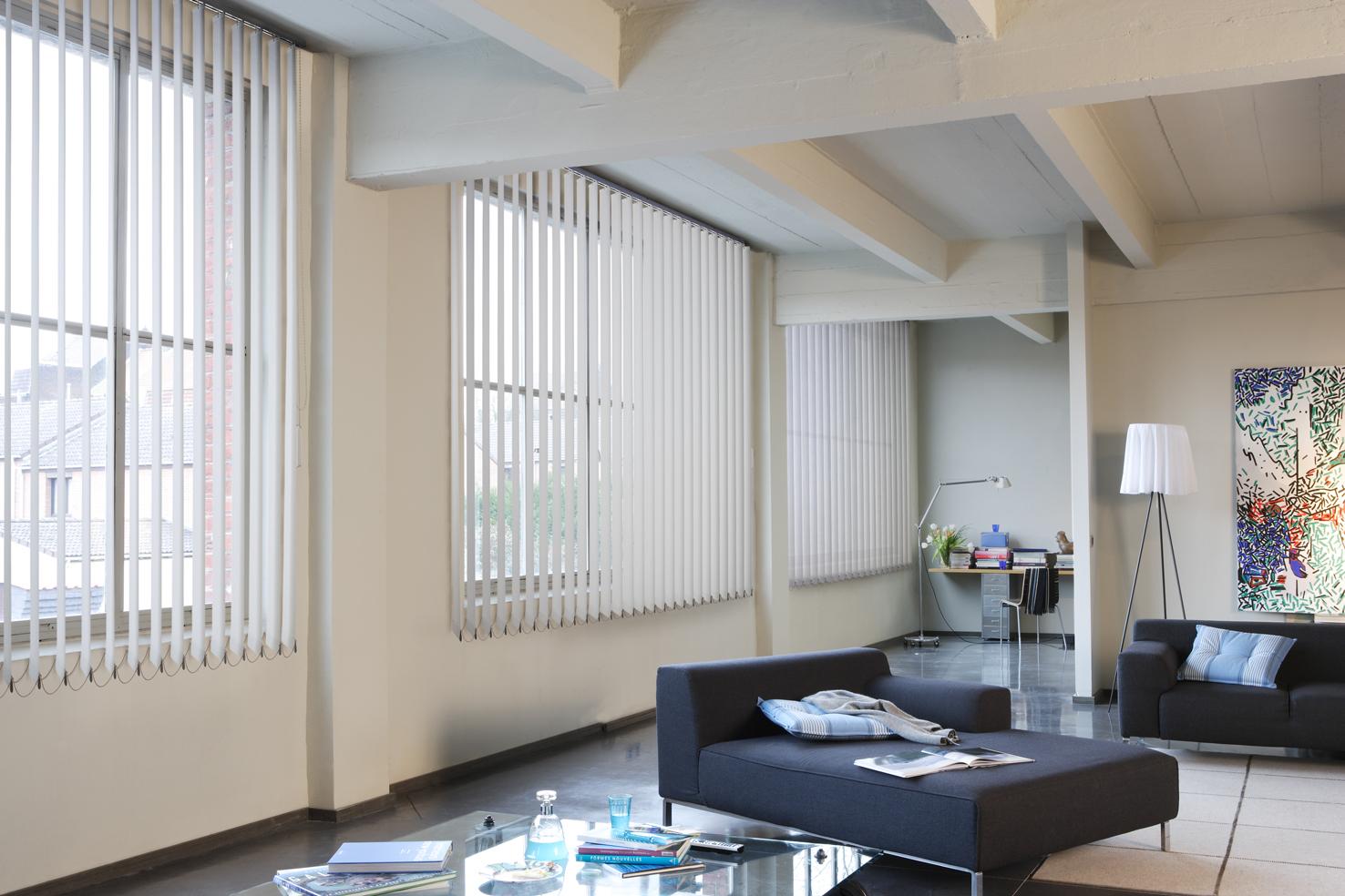 stores d 39 interieur dyz sarl. Black Bedroom Furniture Sets. Home Design Ideas