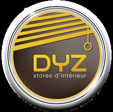 Stores d 39 int rieur dyz sarl - Store d interieur ...