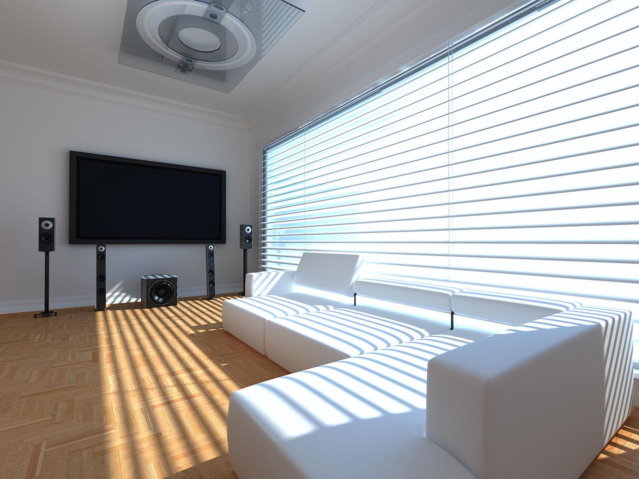 stores d 39 int rieur dyz sarl. Black Bedroom Furniture Sets. Home Design Ideas